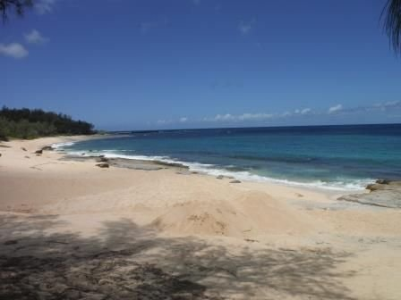 North Shore Turtle Bay Condo! Relax And Enjoy All The North Shore Has To Offer!, vacation rental in Kahuku