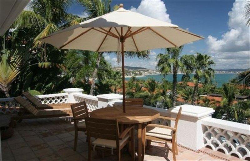 Amazing Cabo Villa-Beautiful Palmilla Property-Next to Beach, location de vacances à San Jose Del Cabo