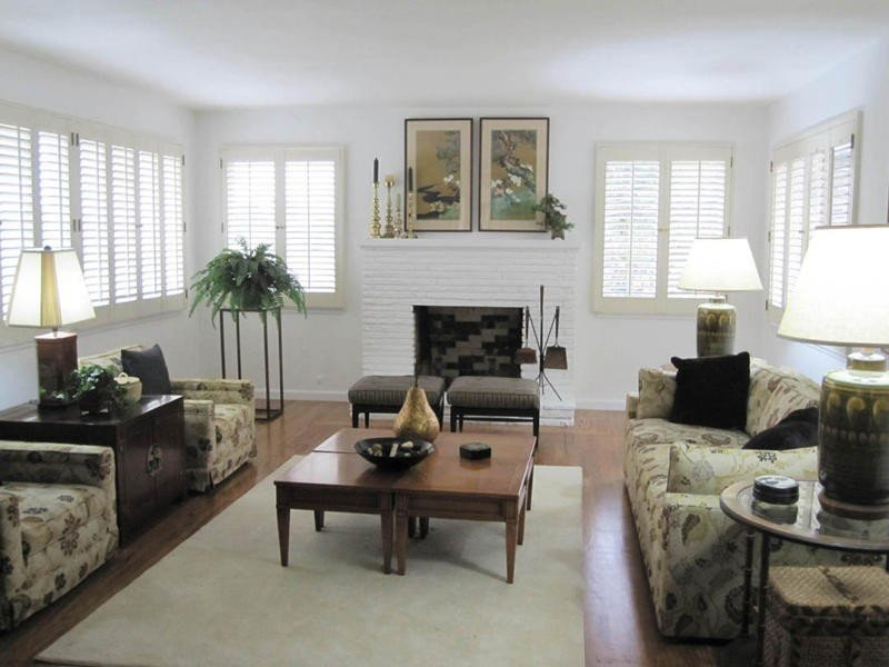 Elegantly Remodeled and Centrally Located Home in Monterey., vacation rental in Monterey