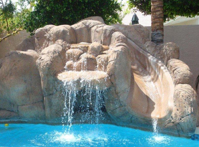 Scottsdale-Kierland- 5 Star Vacation Golf/Shopping Paradise, alquiler de vacaciones en Scottsdale