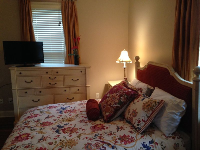 Historic Home In Downtown Wilmington, vacation rental in Wilmington