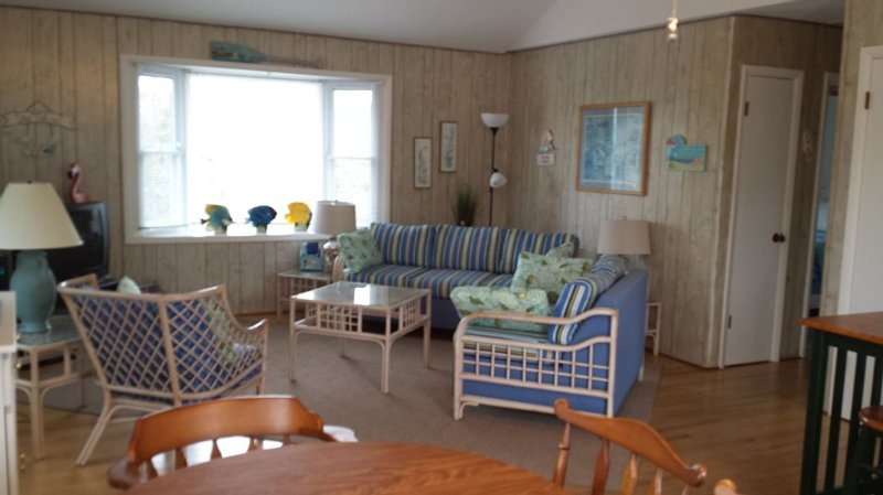 Your own special paradise, vacation rental in Emerald Isle