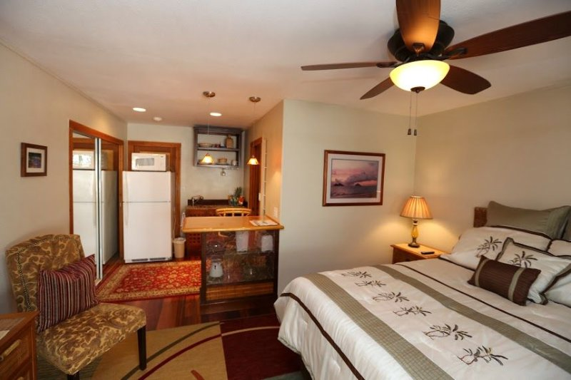The Perfect Kailua Retreat!, vacation rental in Kailua