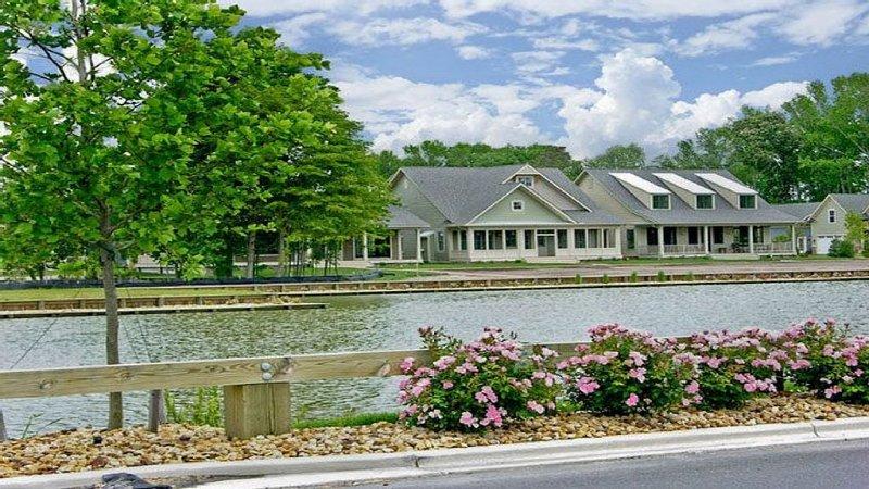 Enjoy Beautiful Bethany Beach, Surrounding Coastal Areas, Recreational Amenities, location de vacances à Millsboro