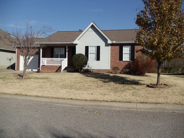 Close To Old Hickory Lake & Downtown. Convenient to 2 major interstates., Ferienwohnung in Goodlettsville