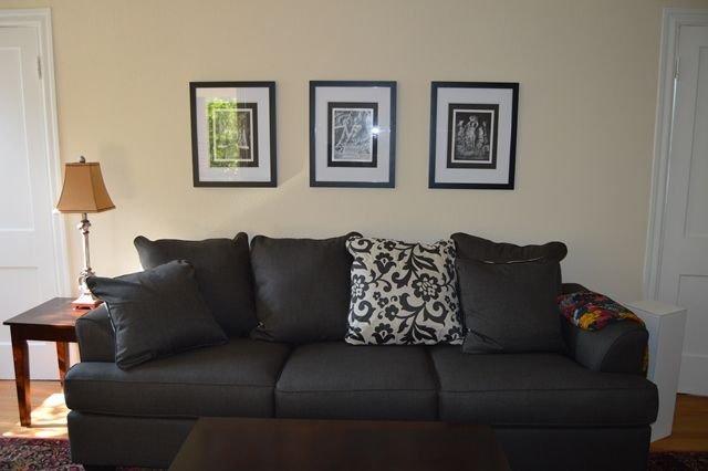 Quaint Duplex In Lower Greenville Avenue Area, location de vacances à Dallas