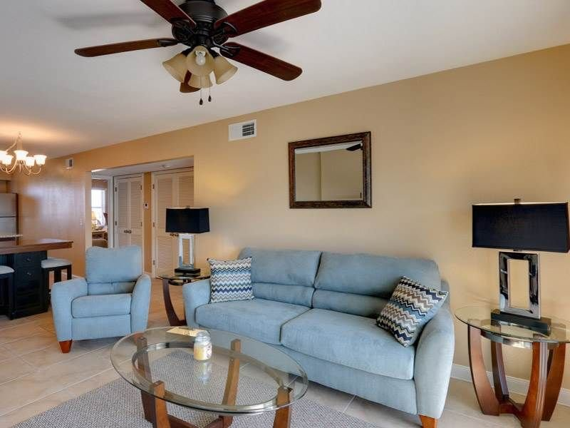 Great Rates on Summer Stays!  Book Now!, vacation rental in Gulf Breeze