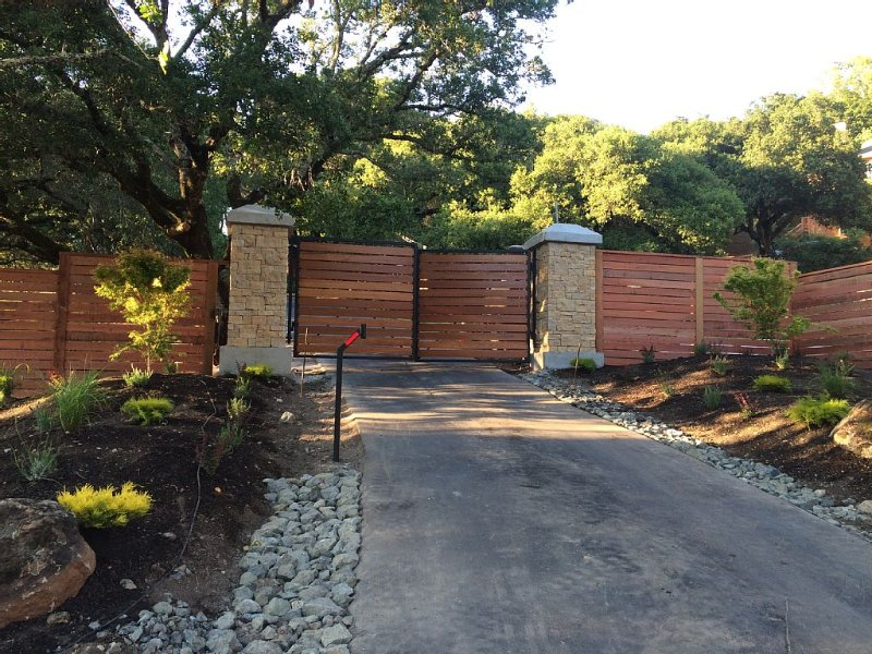 Healdsburg - Chalk Hill Wine Country Cottage, holiday rental in Fulton