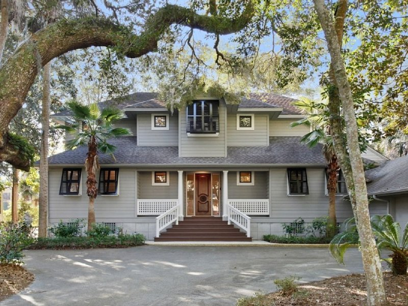 NEED A BREAK...CHECK OUT BEST DEAL IN KIAWAH, location de vacances à Johns Island