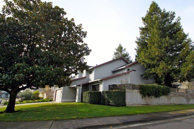 Wonderful Property In The Wine Country *ONLY $599*, casa vacanza a Petaluma
