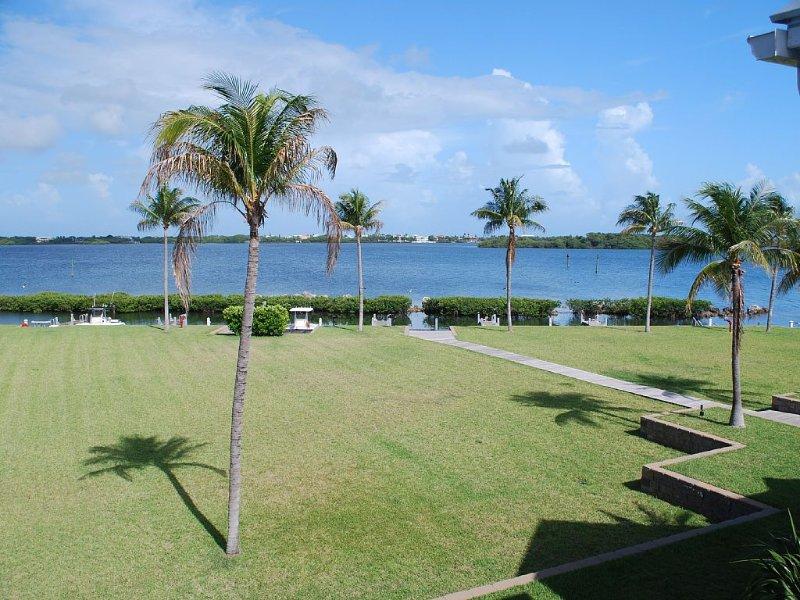 Indigo Reef Gulfside Villa 47, casa vacanza a Grassy Key