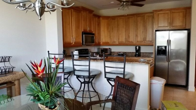 Beautiful Condo in Paradise located in the heart of  the Everglades., holiday rental in Everglades City