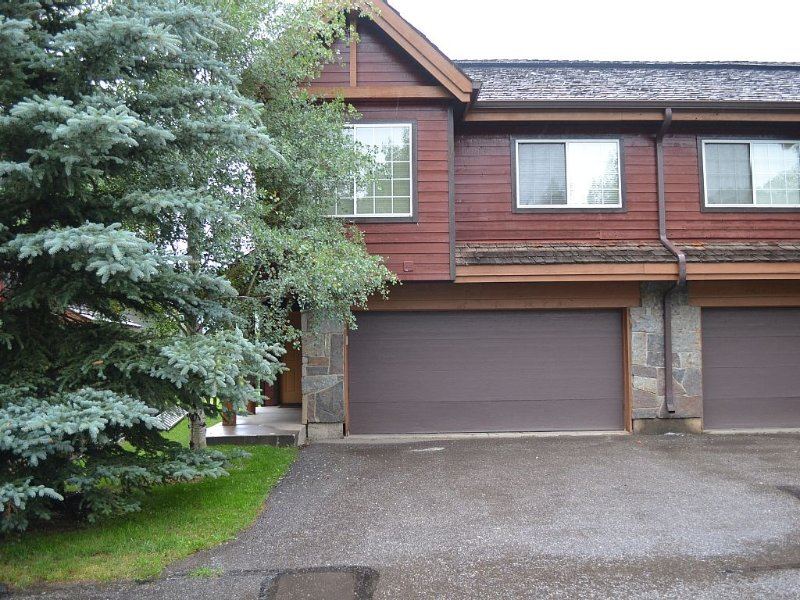 Feel at Home in Telluride- Family and Budget Friendly, location de vacances à Mountain Village