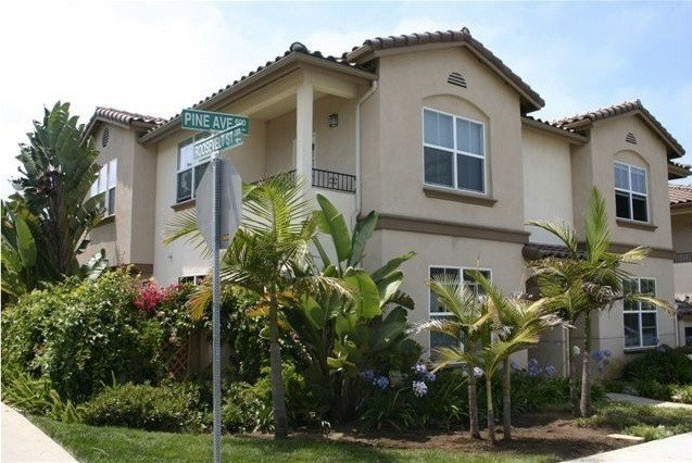 Carlsbad Beach House - Steps to the Village and Beach!, holiday rental in Carlsbad