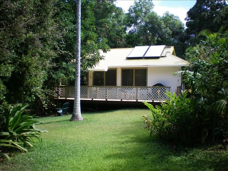 Gilligan's-secluded fully air-conditioned Cottage Near Gorgeous Beach--TVNC-4189, alquiler de vacaciones en Anahola