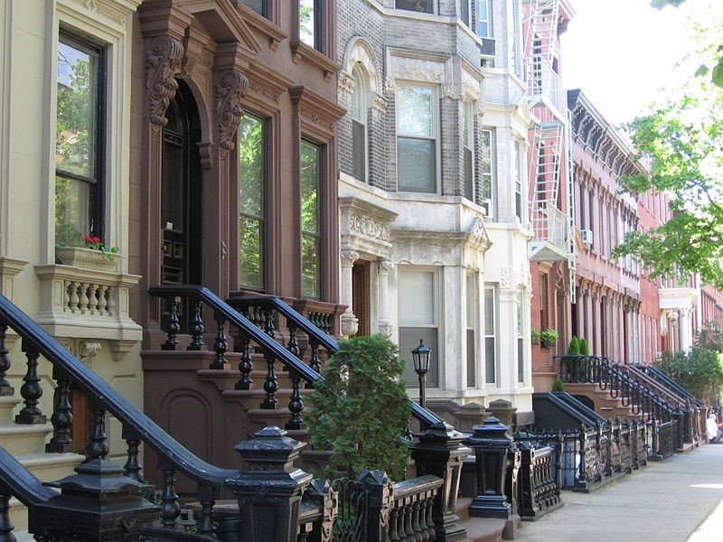 Lovely 1 bedroom in Greenpoint, Brooklyn, vacation rental in Queens