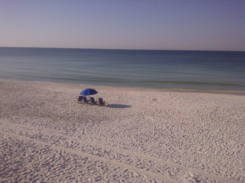 Beach Treasure - Seacrest Beach -Best Value On 30A, aluguéis de temporada em Seacrest Beach