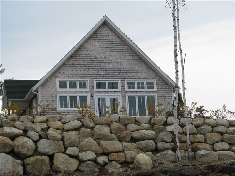On the Beautiful South Shore Near Chester and Hubbards, Ns, holiday rental in Halifax Regional Municipality