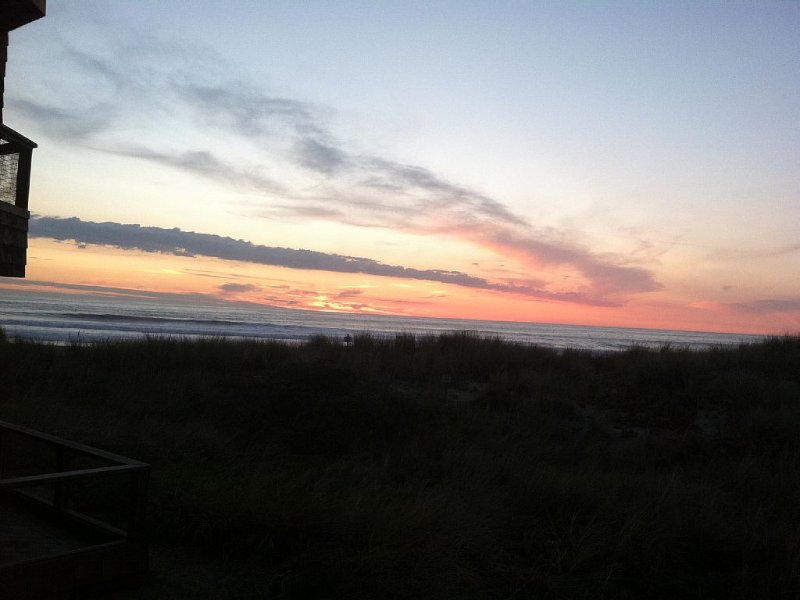 Pajaro Dunes Get Away - Relax, as well as enjoy some adventure!!, holiday rental in Pajaro Dunes