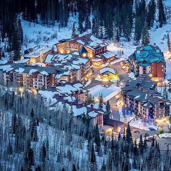 Solitude Luxury. Sleeps 6. Ski in/Out. Family Friendly Price, alquiler de vacaciones en Solitude