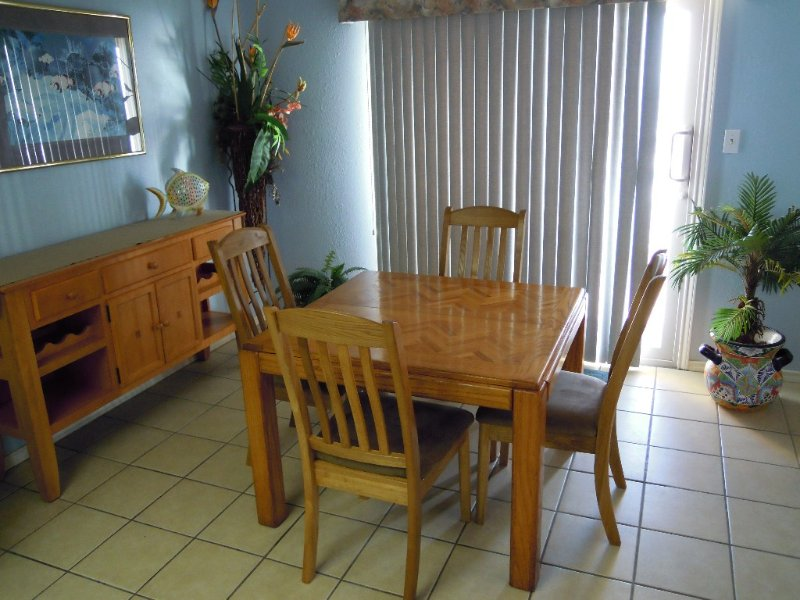 Leave Your Cares Behind, vacation rental in Port Isabel