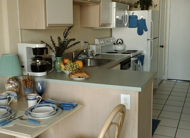 Beautiful Oceanfront Condo Spectacular Deal, holiday rental in Myrtle Beach