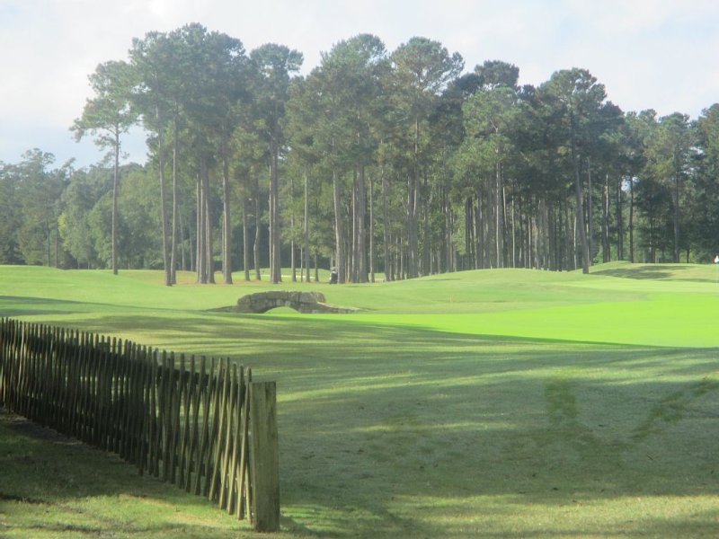 World Tour Golf Resort 2 bedroom, vacation rental in Conway