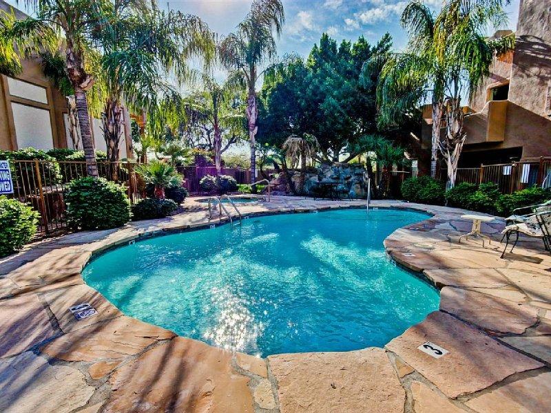 **Red Mountain Ranch Country Club Gated Community, alquiler de vacaciones en Mesa