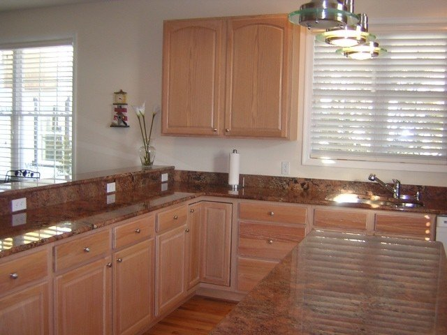 Sunny And Airy Duplex Steps Away From Private Access Beach, holiday rental in Bethany Beach