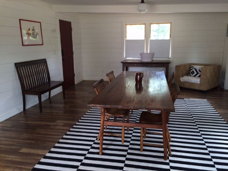 Modern Cabin in the Pines - Continental Country Club, vacation rental in Flagstaff
