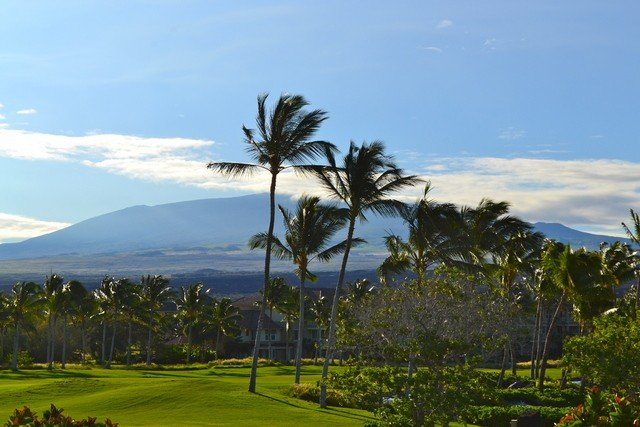 Big Island Travel Opens October 15th - Come Visit the Best Beaches, vacation rental in Waikoloa