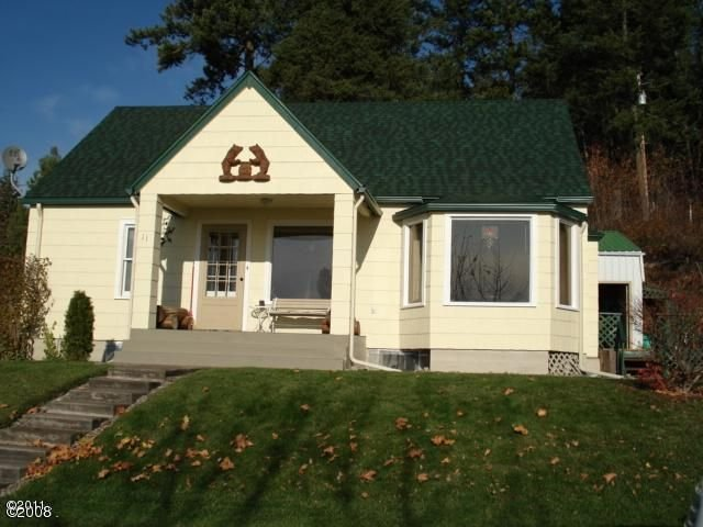 Accepting Bookings for Extended Stays Only, holiday rental in Woods Bay