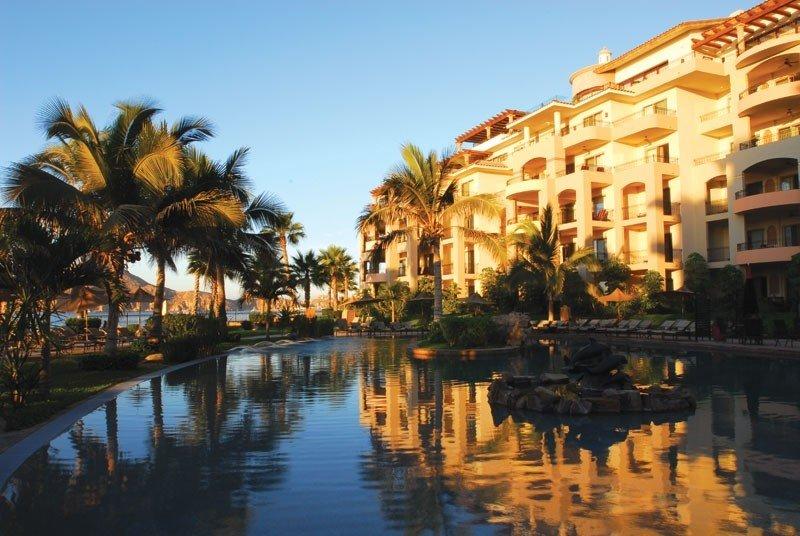 Luxury 5 Star - Ocean View!  Ideal Location to Town!   Last Minute Specials, alquiler de vacaciones en Cabo San Lucas