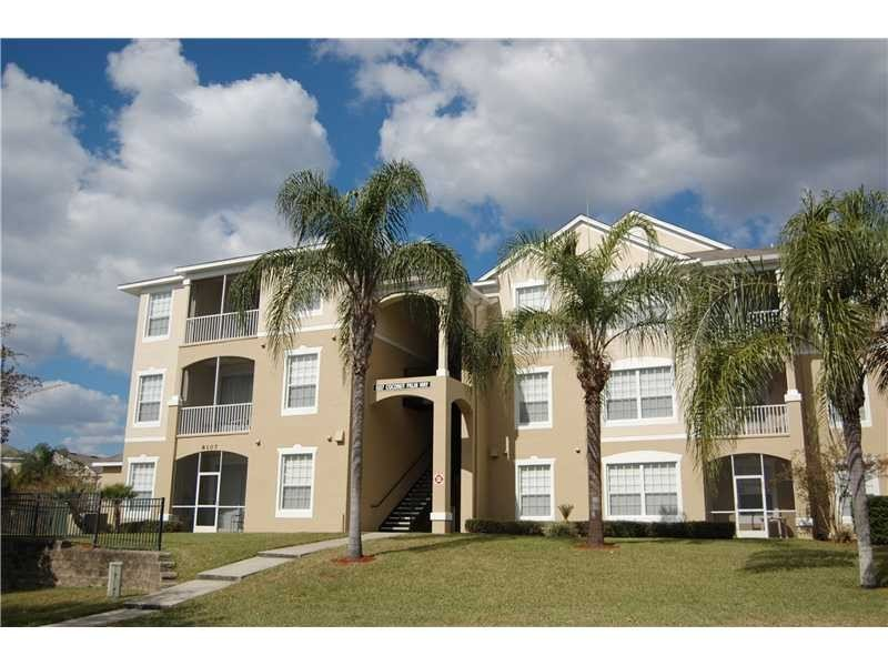 Beautifully Decorated 3br/2ba Condo In Windsor Palms, holiday rental in Four Corners