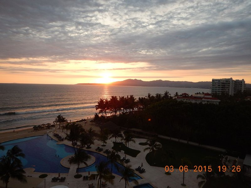 Best Value in Vallarta, location de vacances à Nuevo Vallarta