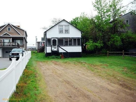 October days available, vacation rental in Wells