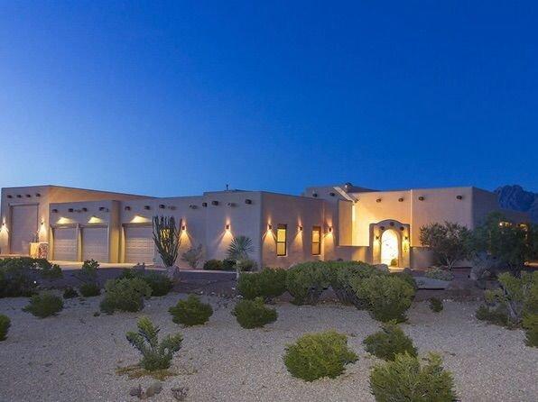 Stunning Custom  Home!, casa vacanza a Las Cruces