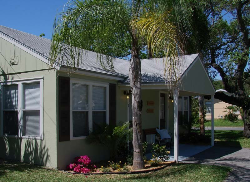 Living On Island Time #2 - Cozy Coastal Cottages With A Whole Lot Of Charm!, vacation rental in Fulton