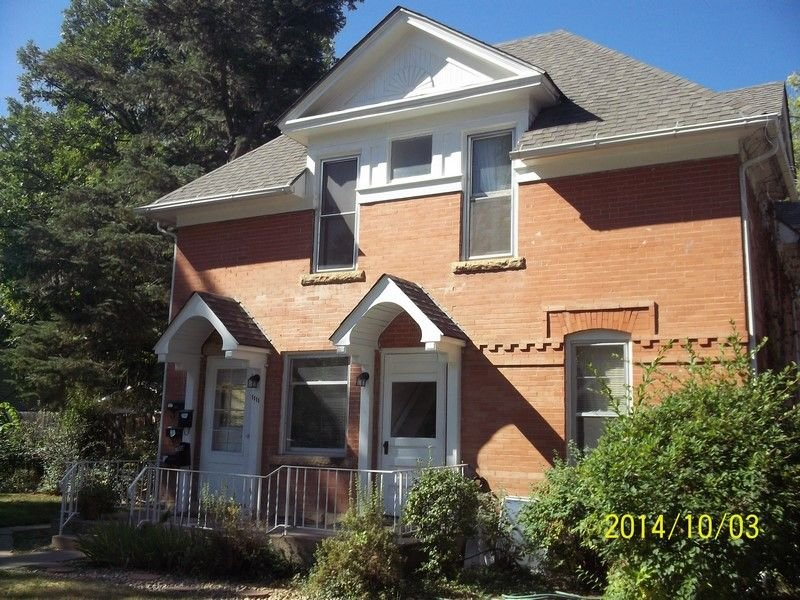 Quaint And Gorgeous 1 Bedroom Unit In Old Town, holiday rental in Windsor