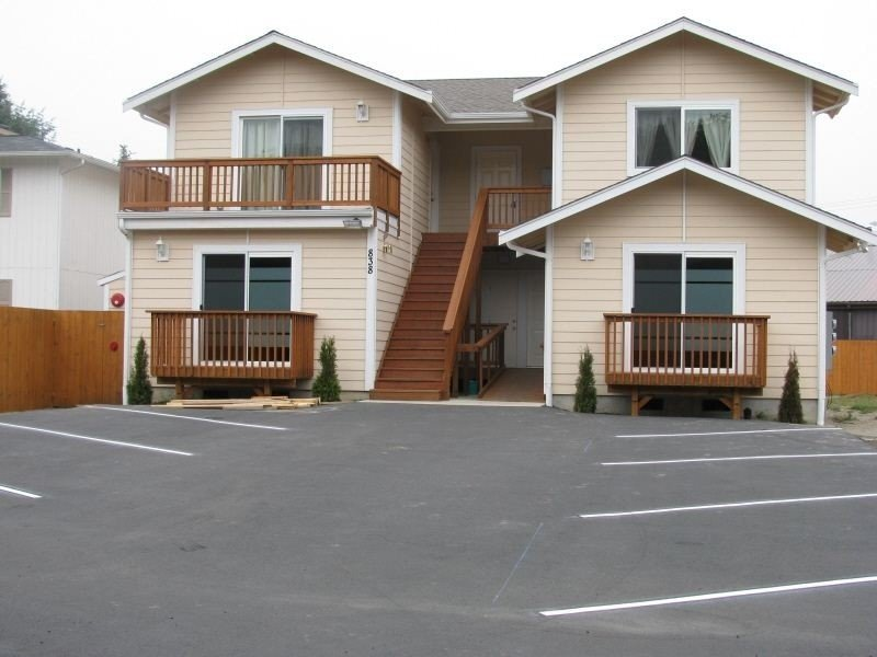 Anchor Ashore Near Downtown - Sleeps 14, 6 bd, 5 baths, $350-$400 per night, location de vacances à Ocean Shores