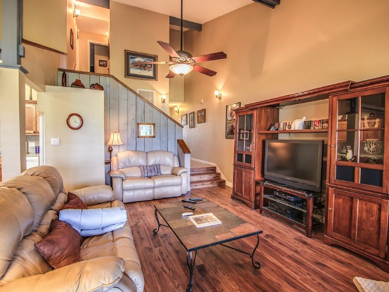 Breathtaking views, endless adventures. Where memories are made., vacation rental in Pagosa Springs