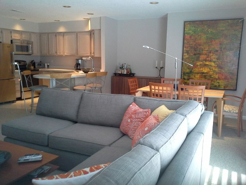Beautiful Condo in Rehoboth Beach DE, alquiler de vacaciones en Rehoboth Beach