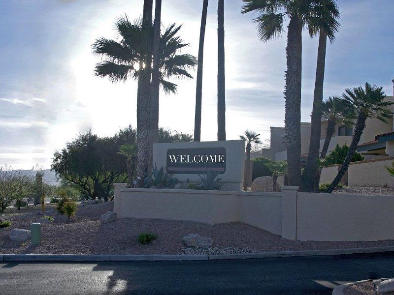 Qué Bonita Casita N.E. Tucson, location de vacances à Vail