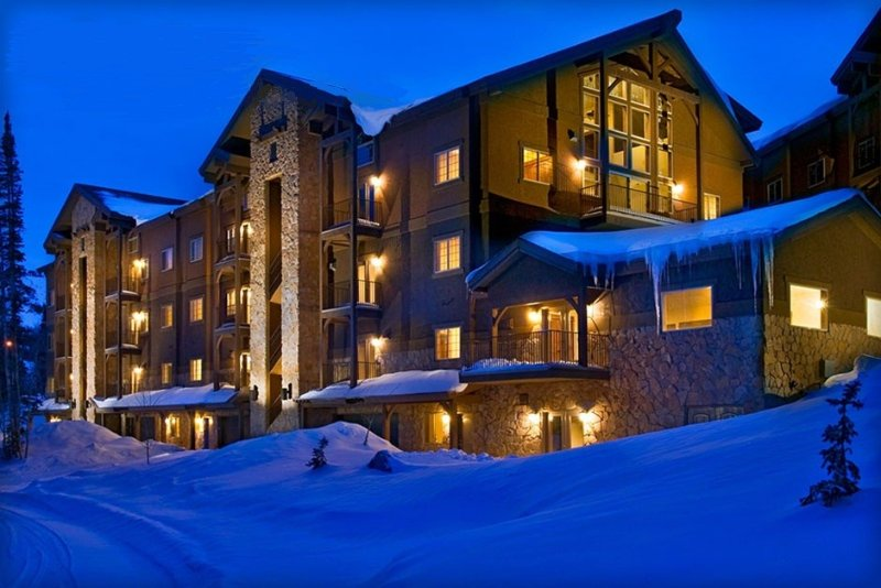 Luxurious Condo Home - Great Mountain Get-Away, location de vacances à Brian Head