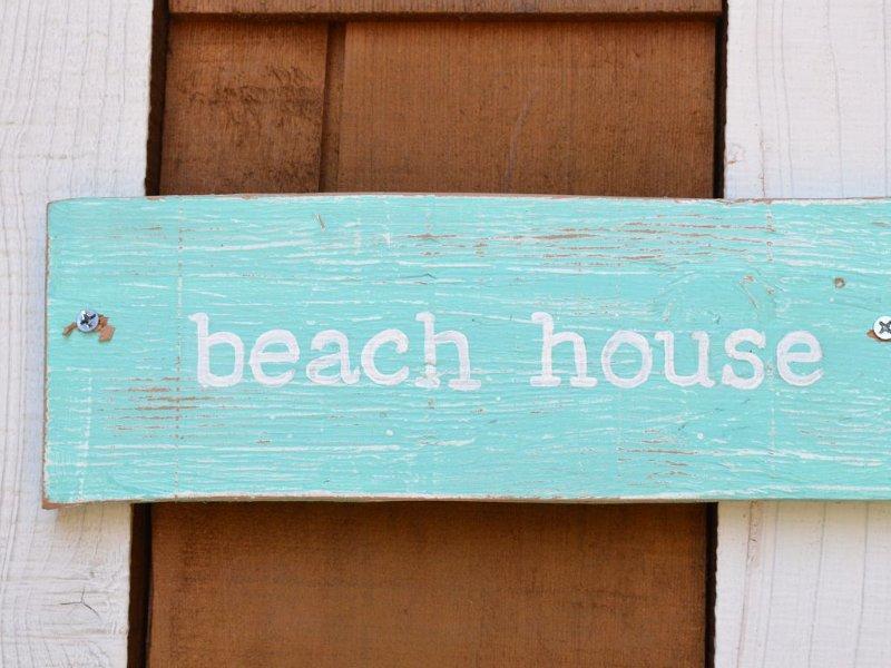 Imagine yourself steps away from the Santa Cruz Beach, Ferienwohnung in Santa Cruz