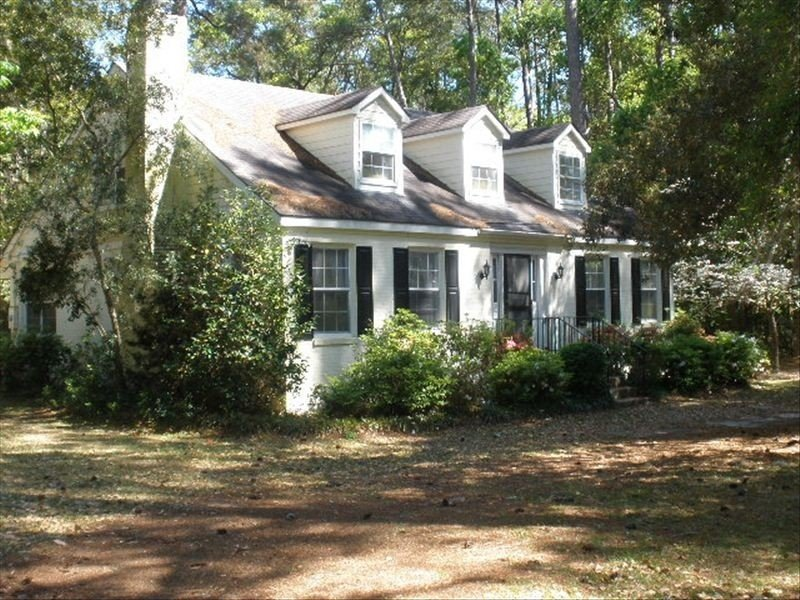 Southern Comfort: Lowcountry Charm with Extraordinary Marsh Views and Sunsets, location de vacances à Dale