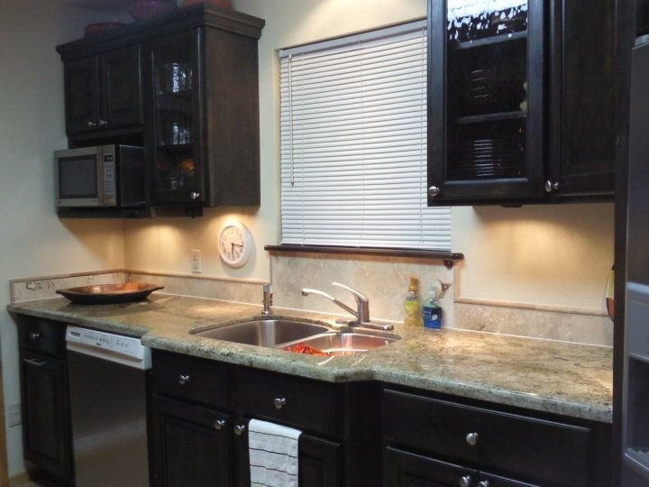 SPECIAL in August $159/nt+ maid & tax, VRBO fee + ELECTRIC CAR charging station, vacation rental in Ruidoso