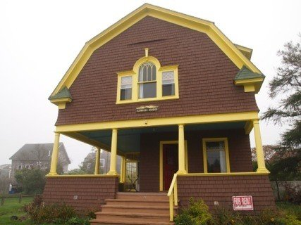 Enjoy This Summer Rental, Walking Distance to Town, Ocean View, vacation rental in Cape Neddick