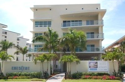 Luxury Beach Condo on Crescent Beach - #1 Beach in USA, holiday rental in Sarasota