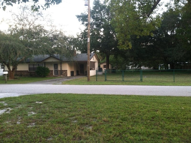 Weeki Wachee Canal Home, Enjoy the River and Gulf of Mexico, vacation rental in Brooksville